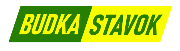 budka-stavok