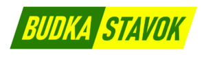 budka-stavok-logo