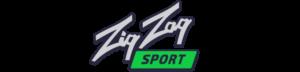 ZigZag Sport